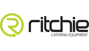 ritchie catering equipment