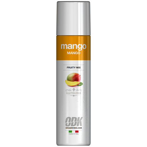 ODK Mango.png photo