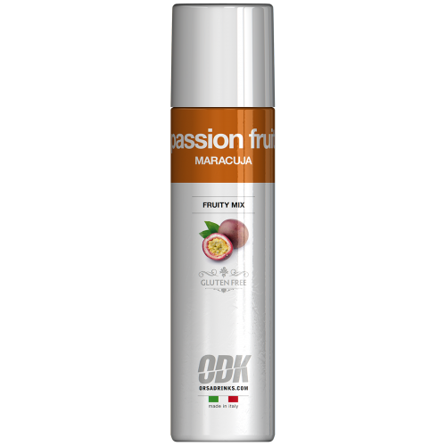 ODK Passion Fruit.png photo