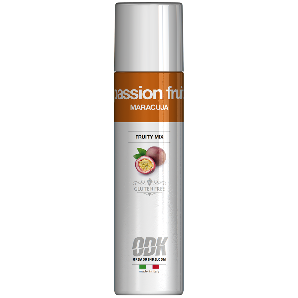 ODK Passion Fruit.png