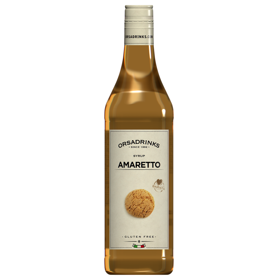 ODK Amaretto-Syrup.png
