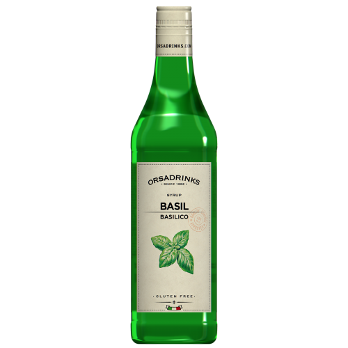 ODK Basil-Syrup.png photo