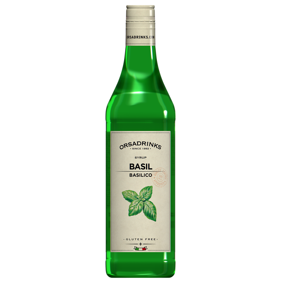 ODK Basil-Syrup.png