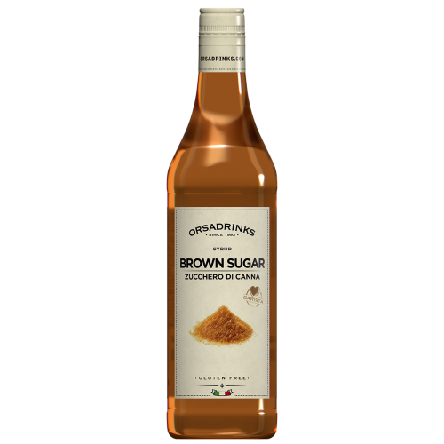 ODK Brown-Sugar-Syrup.png photo