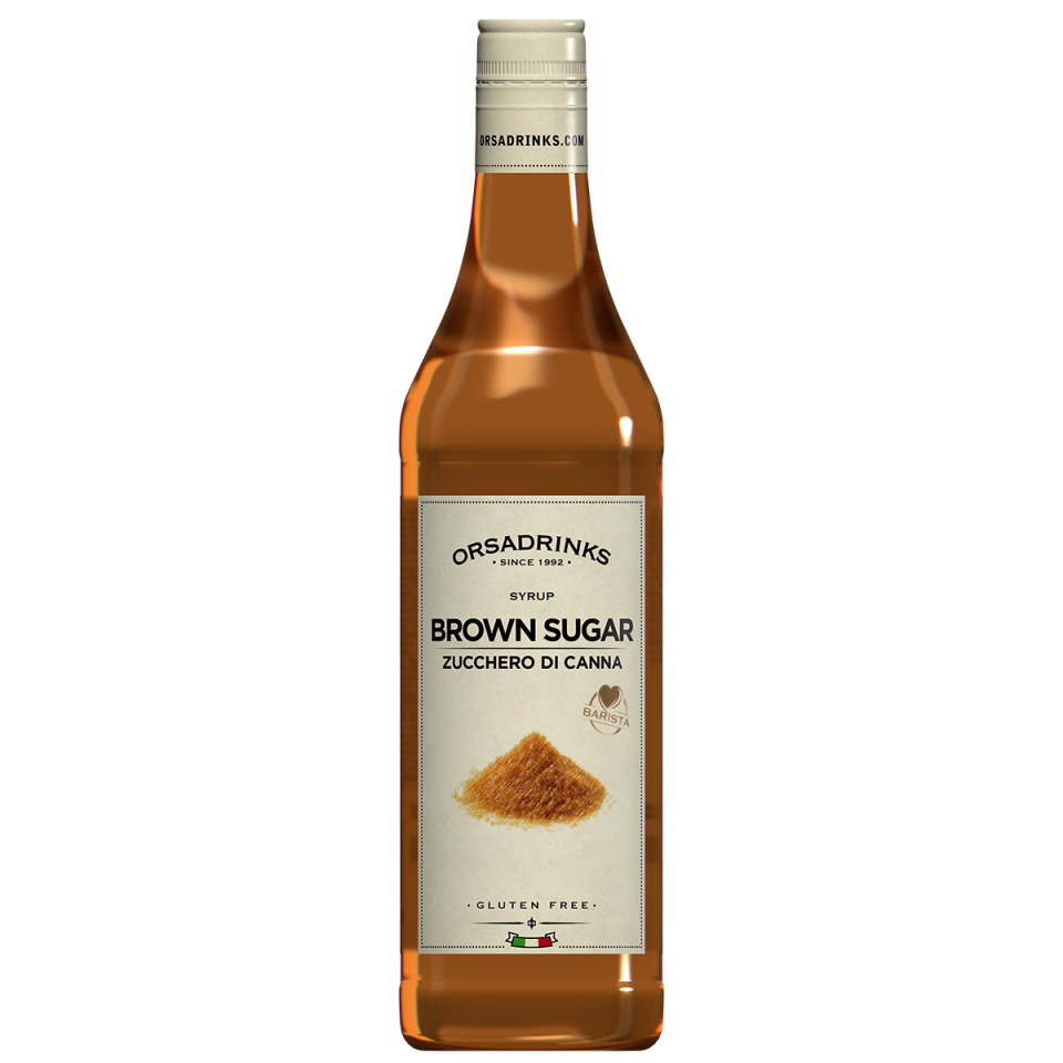 ODK Brown-Sugar-Syrup.png