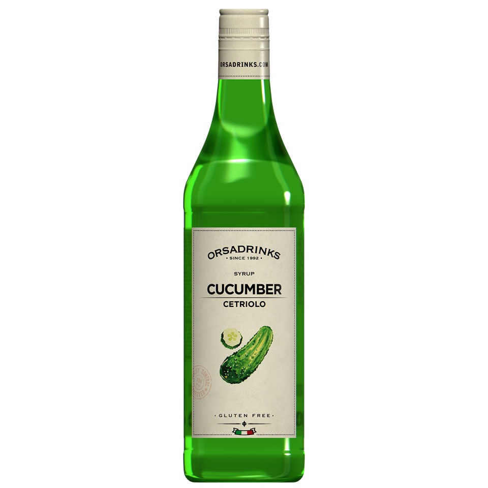 ODK Cucumber-Syrup.png