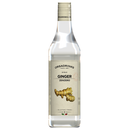 ODK Ginger-Syrup.png photo