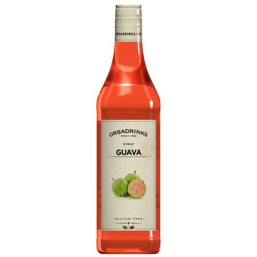 ODK Guava-Syrup.png photo