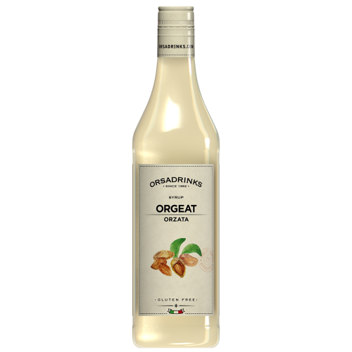 ODK Orgeat-Syrup.png photo