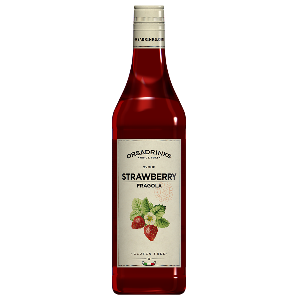 ODK Strawberry-Syrup.png