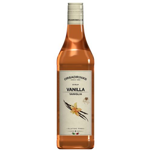ODK Vanilla-Syrup.png photo