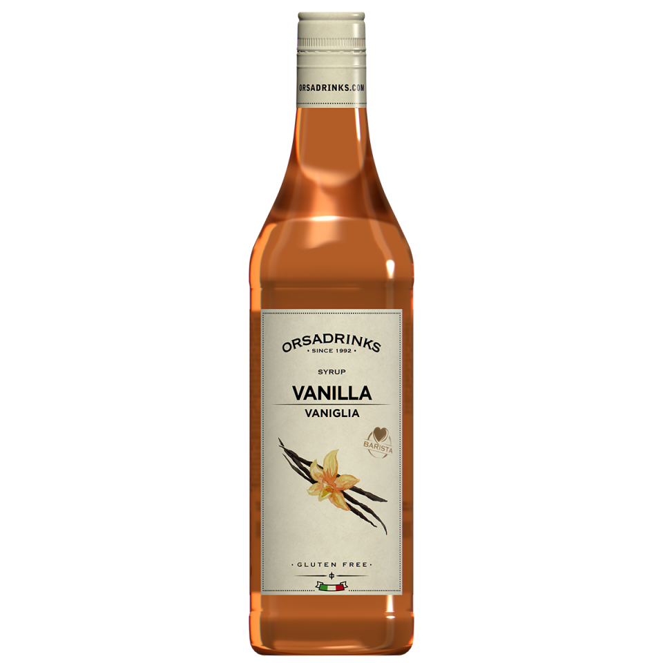 ODK Vanilla-Syrup.png