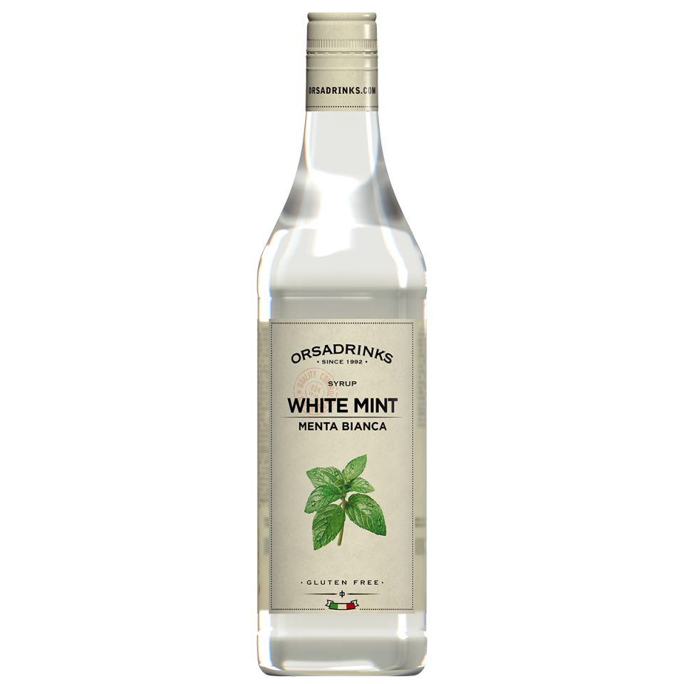 ODK White-Mint-Syrup.png