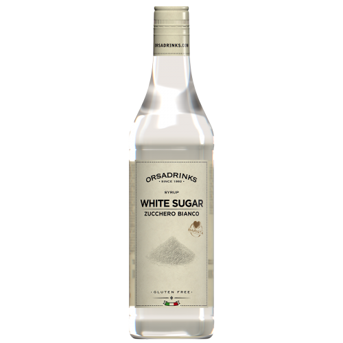 ODK White-Sugar-Syrup.png photo