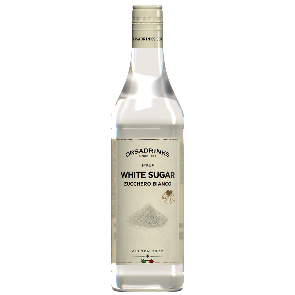 ODK White-Sugar-Syrup.png
